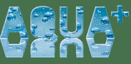 logo-aqua_+_aspirateur_thomas